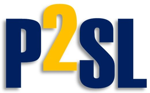 P2SL Project Production Systems Laboratory